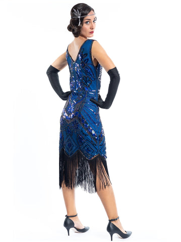 products/1920s-blue-beaded-mila-gatsby-dress-back.jpg