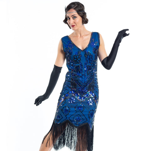 products/1920s-blue-beaded-mila-gatsby-dress-close.jpg