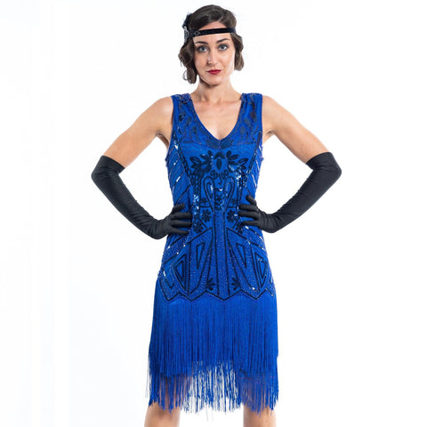 products/1920s-blue-georgia-beaded-flapper-dress-close.jpg