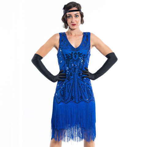 products/1920s-blue-georgia-plus-size-flapper-dress-close.jpg