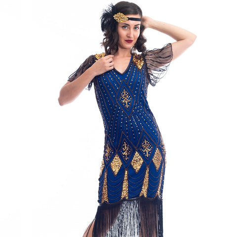 products/1920s-blue-gold-beaded-louise-gatsby-dress-close.jpg