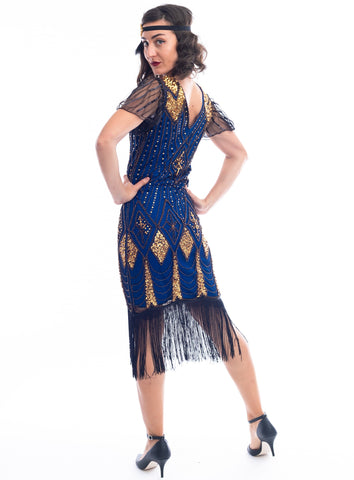 products/1920s-blue-louise-plus-size-flapper-dress-back-2.jpg