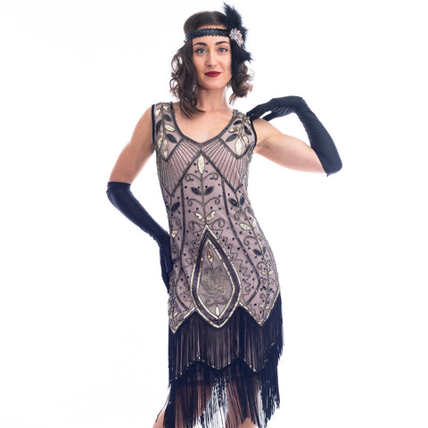 products/1920s-cashmere-gold-beaded-grace-flapper-dress-close.jpg
