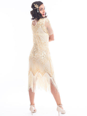 products/1920s-cream-gold-beaded-evelyn-flapper-dress-back.jpg