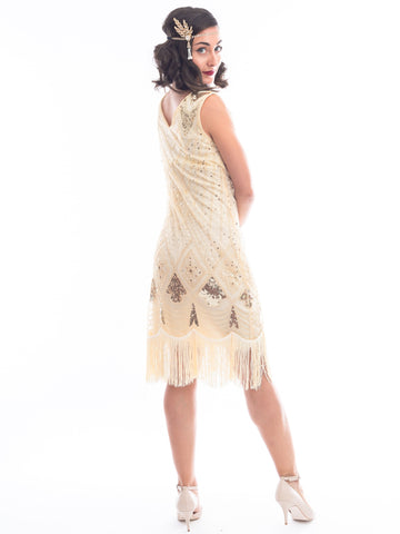 products/1920s-cream-gold-beaded-lola-gatsby-dress-back.jpg