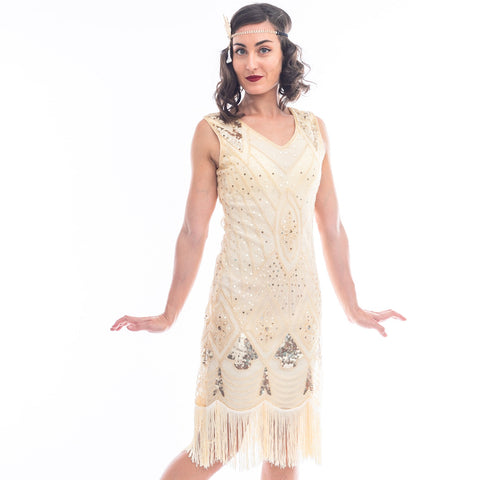 products/1920s-cream-gold-beaded-lola-gatsby-dress-close.jpg