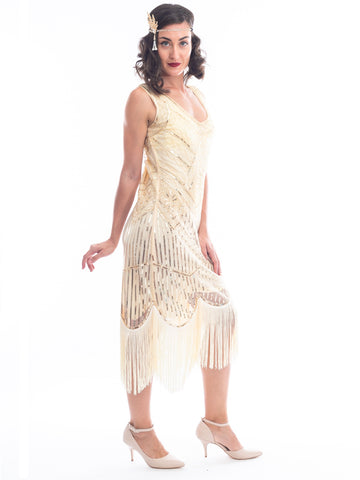 products/1920s-cream-gold-beaded-stella-flapper-dress-side-2.jpg