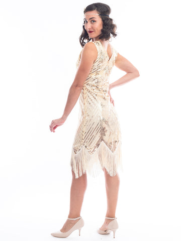 products/1920s-cream-gold-sequin-rose-flapper-dress-back.jpg