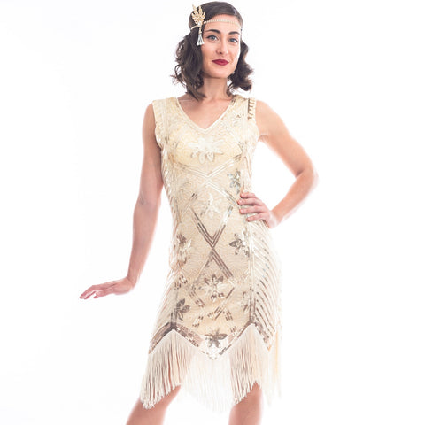 products/1920s-cream-gold-sequin-rose-flapper-dress-close.jpg