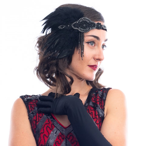 products/1920s-deco-black-feather-flapper-headpiece-2.jpg