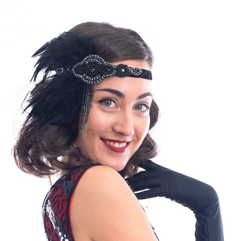 products/1920s-deco-black-feather-flapper-headpiece.jpg