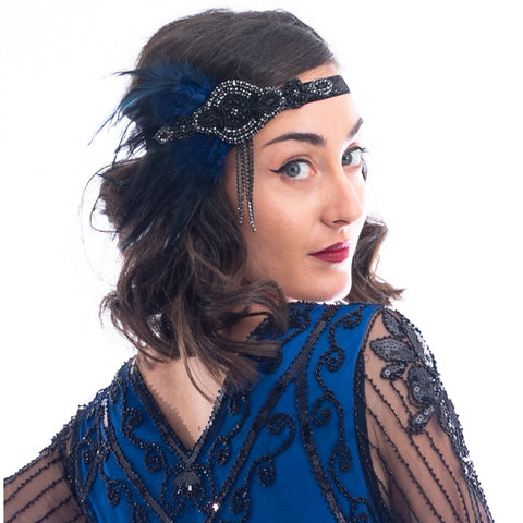 products/1920s-deco-blue-feather-flapper-headpiece-2.jpg