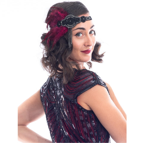 products/1920s-deco-red-feather-flapper-headpiece.jpg