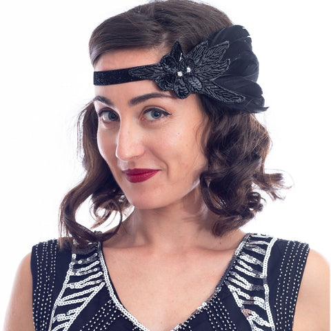 products/1920s-floral-black-sequin-flapper-headband-2.jpg