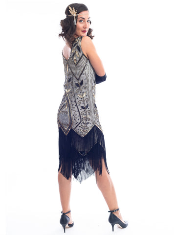 products/1920s-gold-beaded-grace-flapper-dress-back.jpg