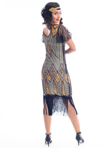 products/1920s-gold-beaded-louise-gatsby-dress-back.jpg