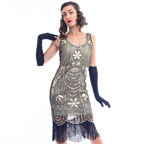 products/1920s-gold-beaded-mia-gatsby-dress-close.jpg