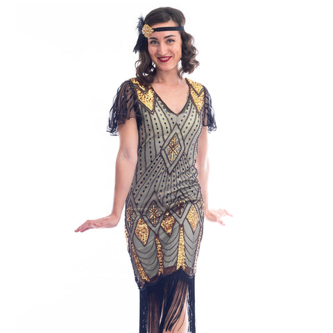 products/1920s-gold-louise-plus-size-flapper-dress-close.jpg