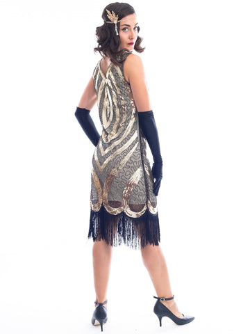 products/1920s-gold-sequin-april-gatsby-dress-back.jpg