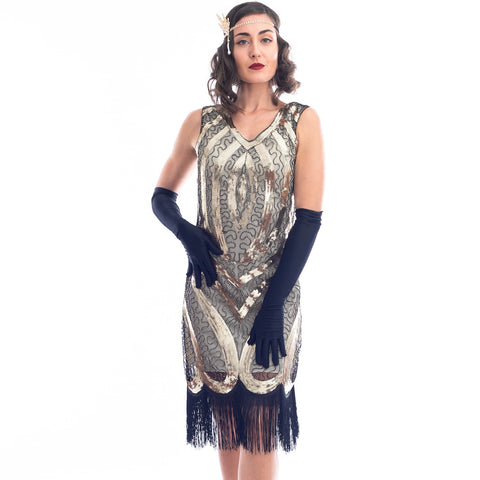 products/1920s-gold-sequin-april-gatsby-dress-close.jpg