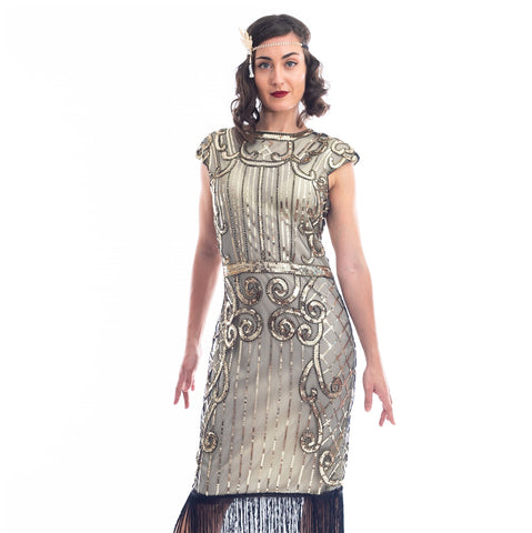 products/1920s-gold-sequin-clara-flapper-dress-close.jpg