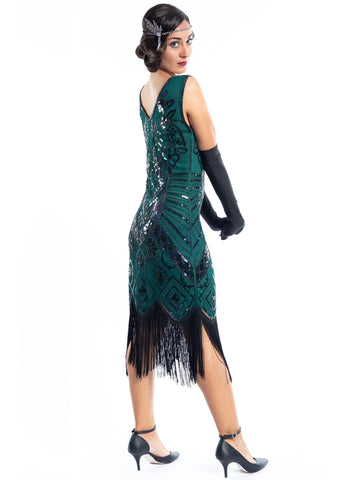 products/1920s-green-beaded-mila-gatsby-dress-back.jpg