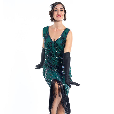 products/1920s-green-beaded-mila-gatsby-dress-close.jpg