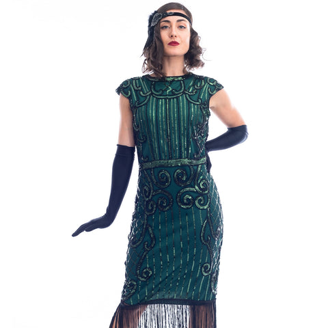 products/1920s-green-black-beaded-clara-flapper-dress-close.jpg