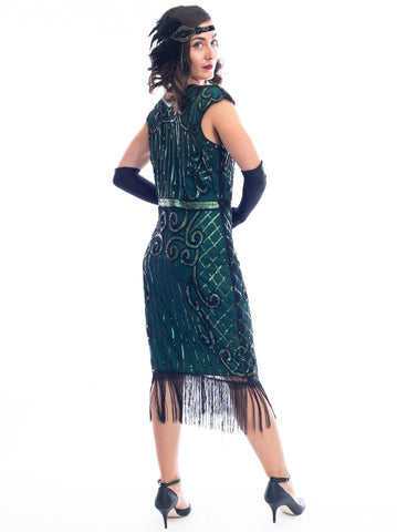 products/1920s-green-black-beaded-clara-flapper-dress-side.jpg