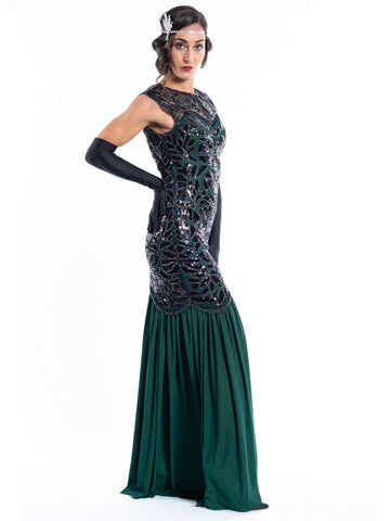 products/1920s-green-maryanne-long-flapper-dress-side.jpg