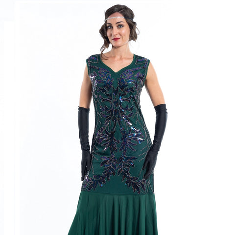 products/1920s-green-natalia-long-gatsby-dress-close.jpg