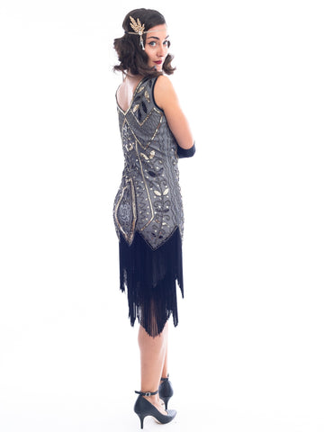 products/1920s-grey-gold-beaded-grace-flapper-dress-back.jpg