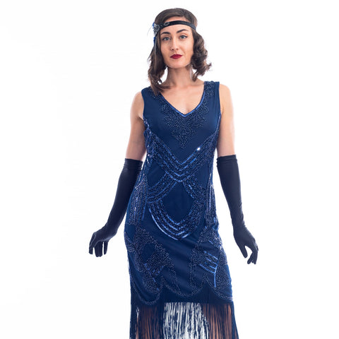 products/1920s-navy-blue-beaded-marie-gatsby-dress-close.jpg