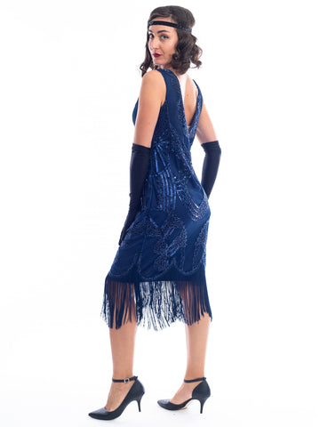 products/1920s-navy-blue-beaded-marie-gatsby-dress-side.jpg