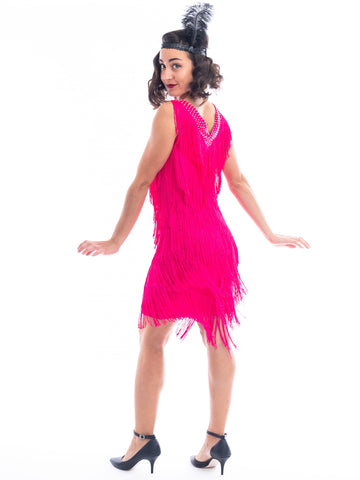 products/1920s-pink-fringe-rita-flapper-dress-back.jpg