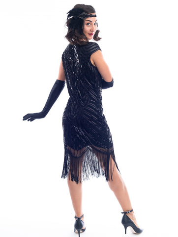products/1920s-plus-size-black-beaded-mable-flapper-dress-back.jpg