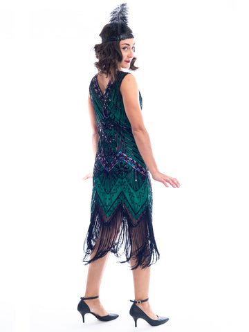 products/1920s-plus-size-green-beaded-ella-flapper-dress-back.jpg