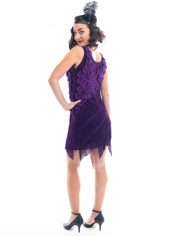 products/1920s-purple-fringe-lillian-flapper-dress-back.jpg
