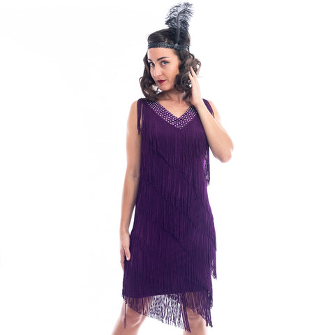 products/1920s-purple-fringe-rita-flapper-dress-close.jpg