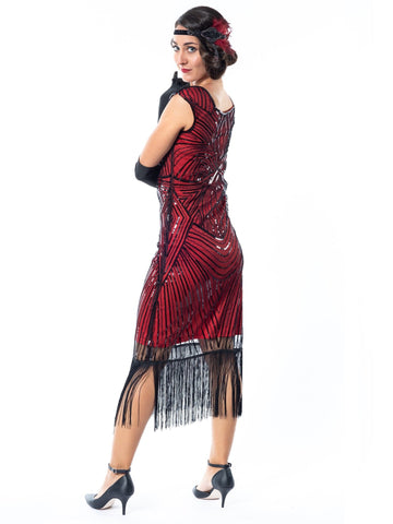 products/1920s-red-adele-vintage-flapper-dress-back.jpg
