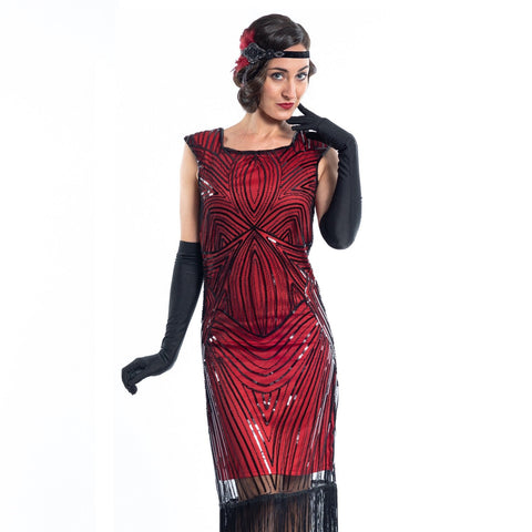 products/1920s-red-adele-vintage-flapper-dress-close.jpg