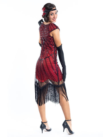 products/1920s-red-beaded-charlotte-flapper-dress-back.jpg