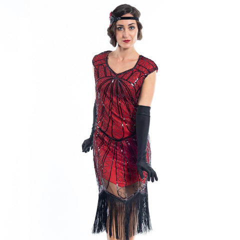 products/1920s-red-beaded-charlotte-flapper-dress-close.jpg