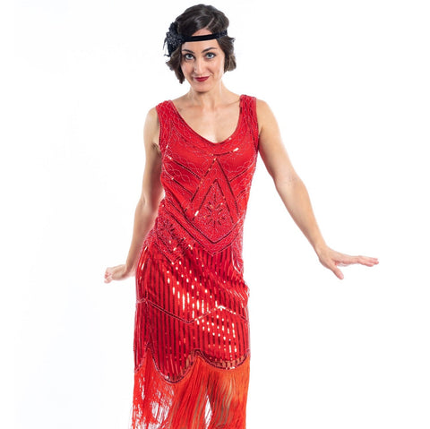 products/1920s-red-beaded-stella-flapper-dress-close.jpg