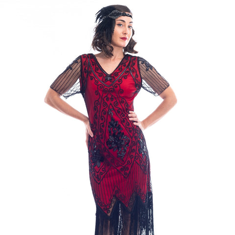 products/1920s-red-black-beaded-evelyn-flapper-dress-close.jpg