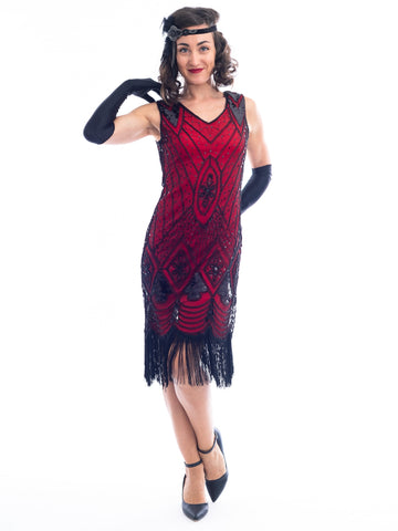 products/1920s-red-black-beaded-lola-gatsby-dress.jpg