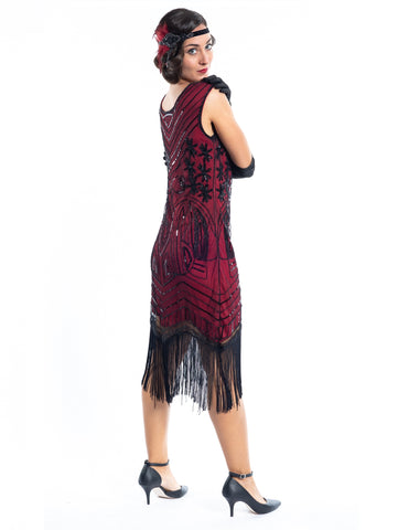 products/1920s-red-black-beaded-olivia-gatsby-dress-back.jpg