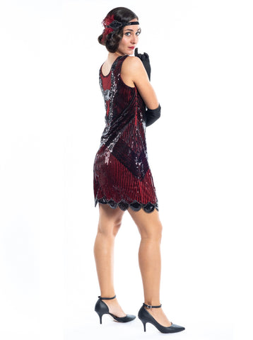 products/1920s-red-black-sequin-alexa-gatsby-dress-back.jpg