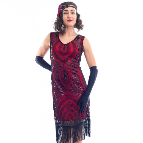 products/1920s-red-black-sequin-valerie-gatsby-dress-close.jpg