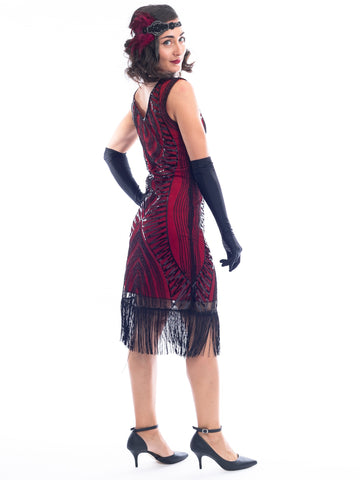 products/1920s-red-black-sequin-valerie-gatsby-dress-side.jpg